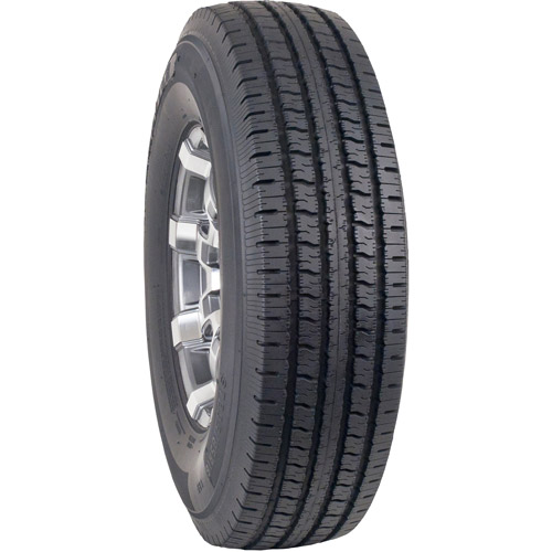 Greenball Towmaster ST235/85R16 12 Ply Radial Trailer Tire (Tire Only)