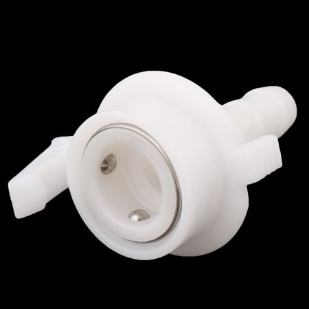 Accueil machine laver robinet tuyau lave connecteur tube - Adaptateur robinet machine a laver ...