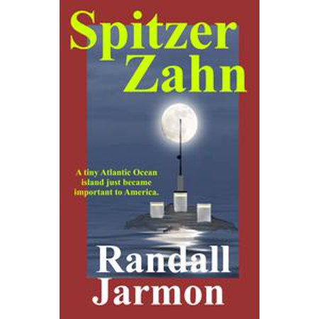 Zahn Pick (Spitzer Zahn - eBook)
