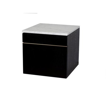 Side Cabinet with Door - image 1 de 1