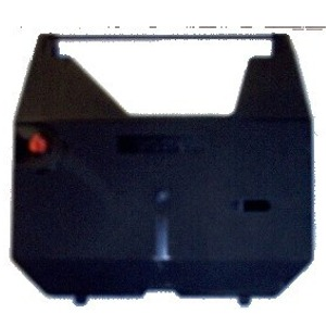Brother Typewriter Ribbon -  1030 - B199 -  Correctable Film Ribbons for Brother