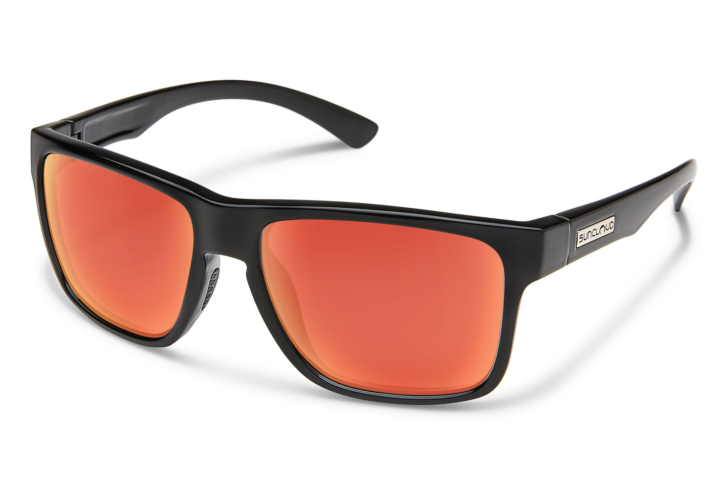27d56dbb13 Suncloud - Suncloud Rambler Sunglasses - Walmart.com