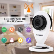 Micro Usb Camera Wifi Ip Camera Wireless Smart Wifi Camera Spy For Home Security With Night