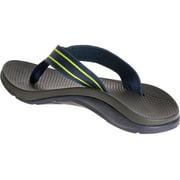 Chaco Men Flip Ecotread Sandals