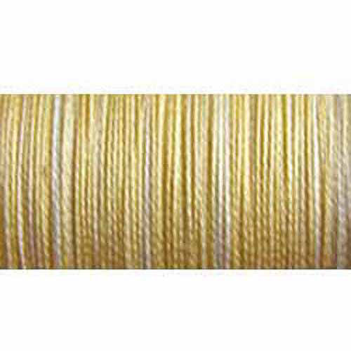 Sulky Blendables 12-Weight Thread, 330 Yards