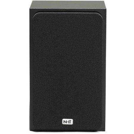 SuperZero 2.1 Speaker