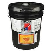TRICO 30657 Coolant,5 gal,Bottle