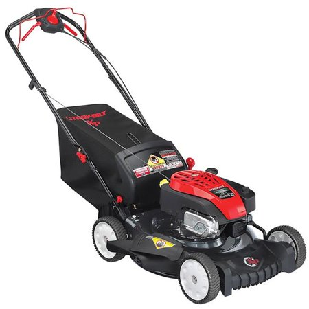 MTD Products 4686408 300 ml Engine Variable Speed Mower