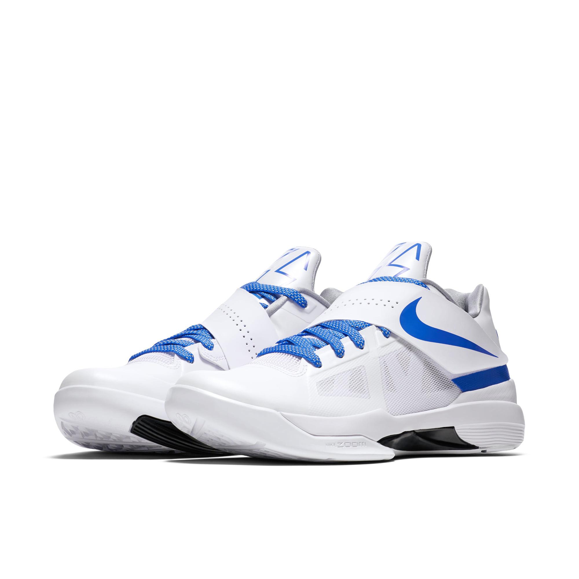 Nike Zoom Kd Iv Ct16 Qs Mens Style : Aq5103