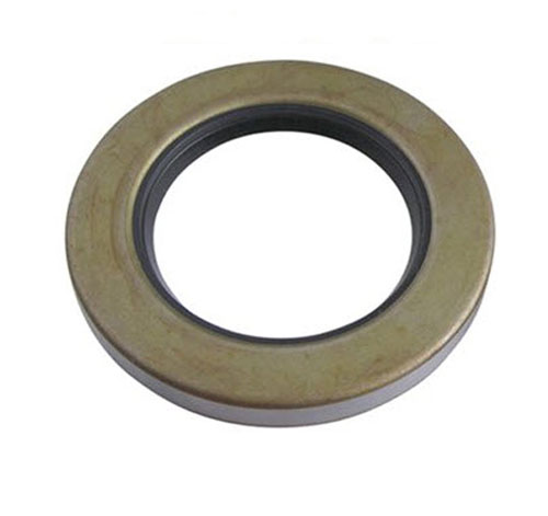 "Grease Seal (2-5/16"" Od)"