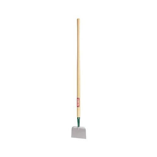 Jackson professional tools Scrapers - 1646200 SEPTLS0271646200