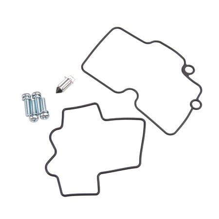K & L Carburetor Parts Kit for KTM 525 XC 2008-2010