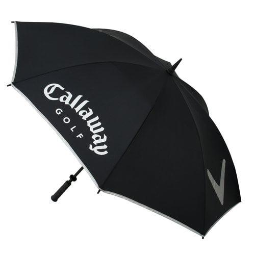 """Callaway Golf 48"""" Deluxe Umbrella"""