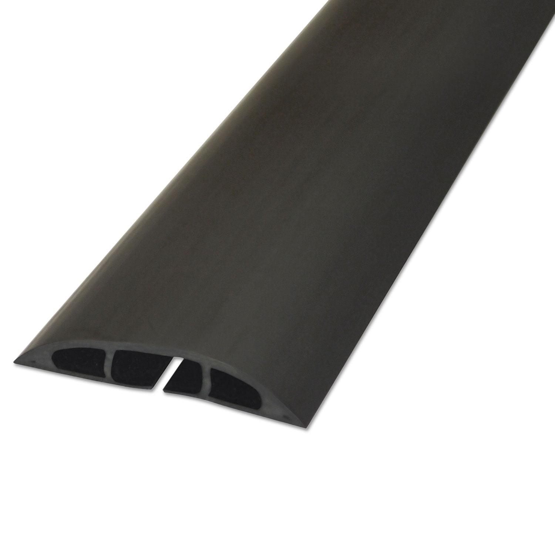 Floor Cord Covers