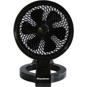Keystone KSTFD070CAG Portable Fan