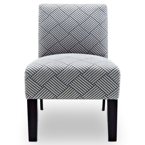 Allegro Accent Chair