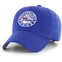 NBA Philadelphia 76ers Basic Cap/Hat - Fan Favorite