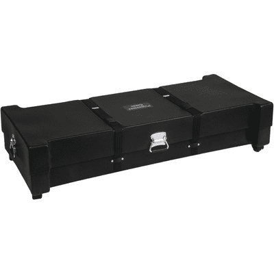 "Drum Rack Case 52""X18""X10"" by Gator Cases"