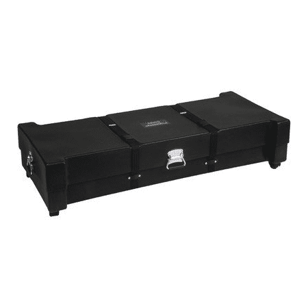 Drum Rack System (Gator GP-PC311 Drum Rack Case - 52
