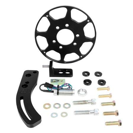 MSD 86203 Crank Trigger Kit