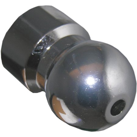 Lasco Shower Arm Ball Joint
