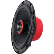 """DB Drive S165v2 6.5"""" Okur S1v2 Series 2-Way Speakers"""