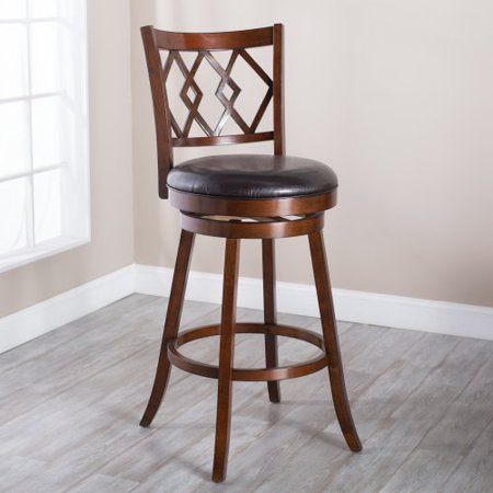 belham living reno extra tall swivel bar stool. Black Bedroom Furniture Sets. Home Design Ideas