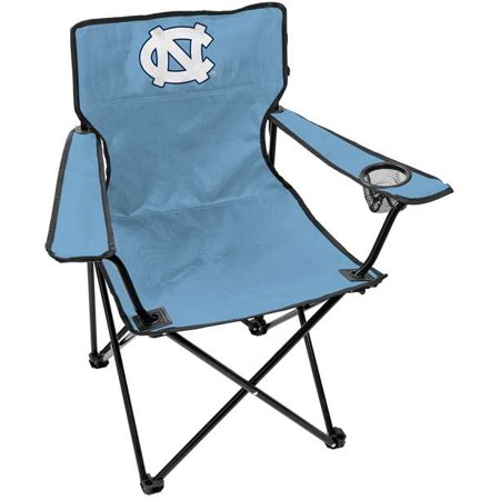 NCAA University of North Carolina Tar Heels Gameday Elite Chair