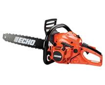 Echo Chainsaw CS490-20 by Echo