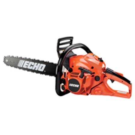 Echo Chainsaw CS490-20