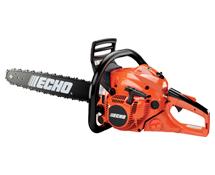 Echo Chainsaw CS490-20
