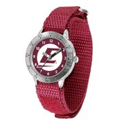 Suntime ST-CO3-EKU-TGATER Eastern Kentucky Colonels-TAILGATER Watch