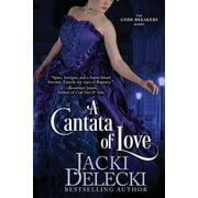 A Cantata of Love
