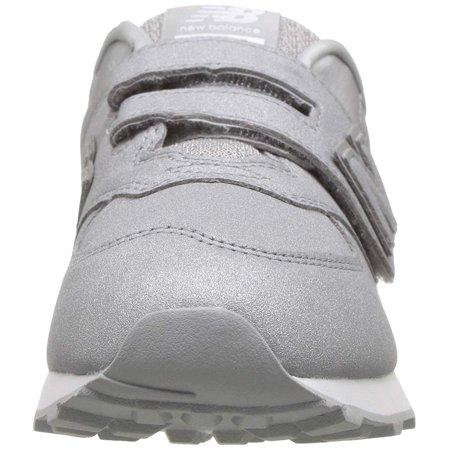 5f3d2faf6b581 New Balance Kids' 574v1 Hook and Loop Sneaker | Walmart Canada