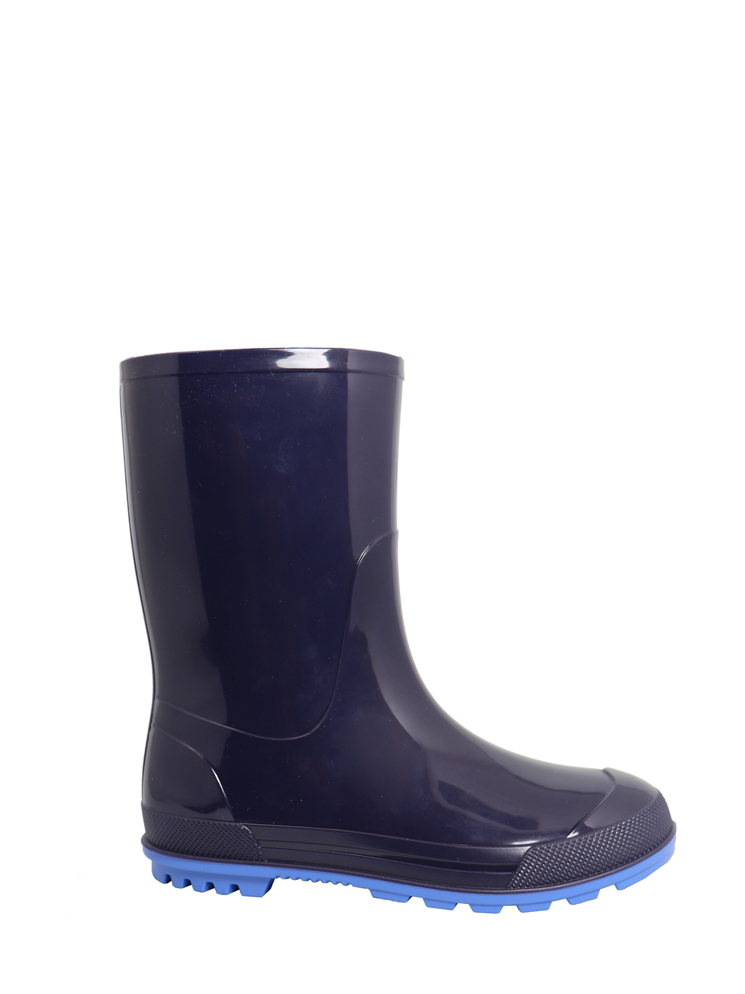 Wonder Nation Boys' Rain Boot