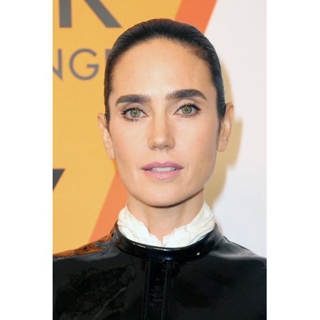 Jennifer Connelly At Arrivals For Volez Vogez Voyagez  Louis Vuitton Exhibition Launch 86 Trinity Place New York Ny October 26 2017 Photo By Kristin CallahanEverett Collection Celebrity](Halloween Party October 26 2017)