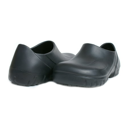OwnShoe OwnShoe Slip Resistant Clog Shoes Chef Shoes for