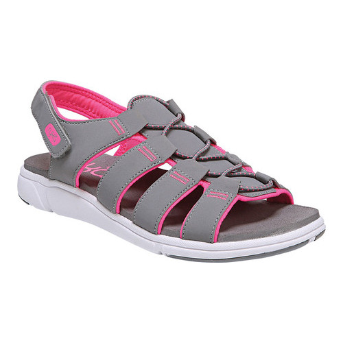 Women's Ryka Misty Active Sandal