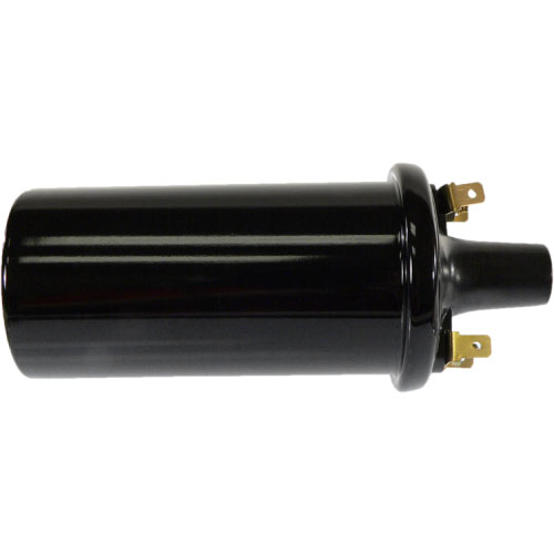 DB Electrical IFD0002 Ignition Coil for Ford Tractor 6 Volt NAA 600 700 800 900 601 701 801 901 2000 4000 4... by DB Electrical