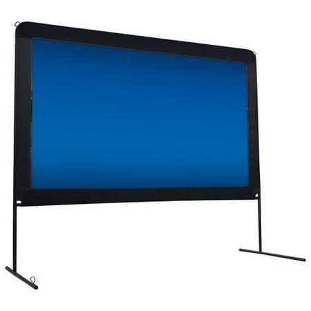 Elite Screens - YardMaster 200