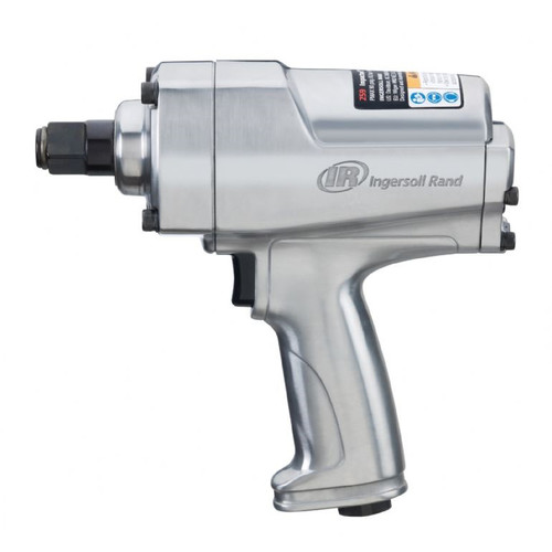 Ingersoll Rand 259 3 4 in. Drive Air Impact Wrench by Ingersoll Rand