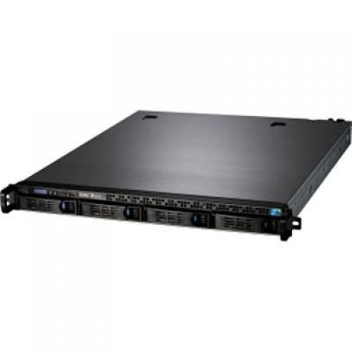 Iomega Corporation 35942 StorCenter px4-300r NS 4TB