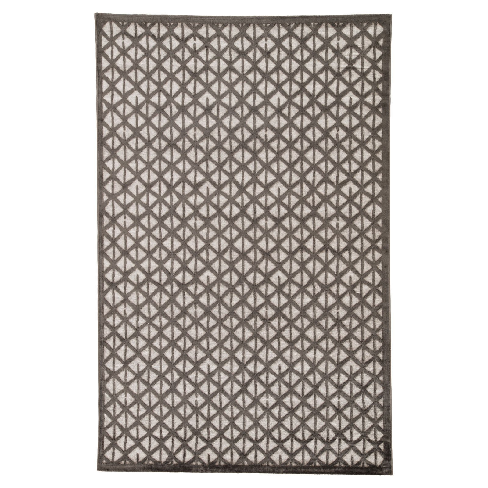 Jaipur Rugs Fables Diamond Trellis Indoor Area Rug