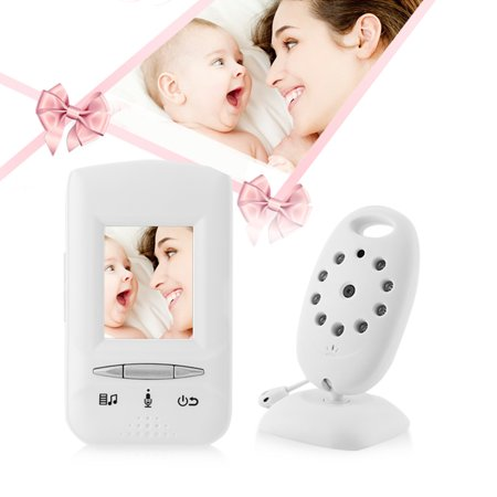 summer infant baby zoom wifi manual