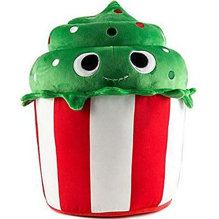 Yummy World Jojo The Cupcake Large Plush [Holiday]