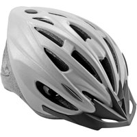 Ultra Reflective 1500 ATB Helmet in X-Large 58-61 cm, Gray