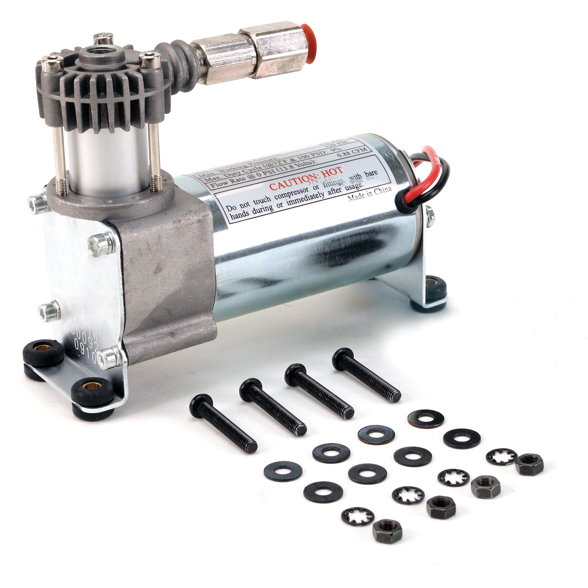 Viair 90 Compressor Kit