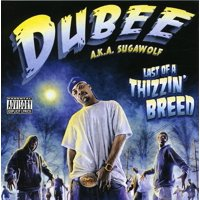Last Of A Thizzin Breed, Vol. 1 (explicit)