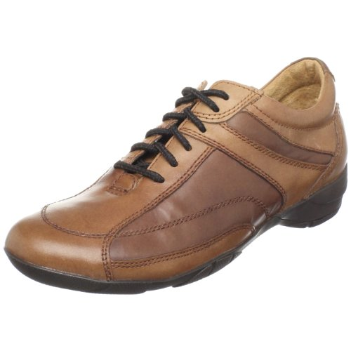 Blondo Women's Bertha Oxford,Toffee / Rusty Veggie,5 W US