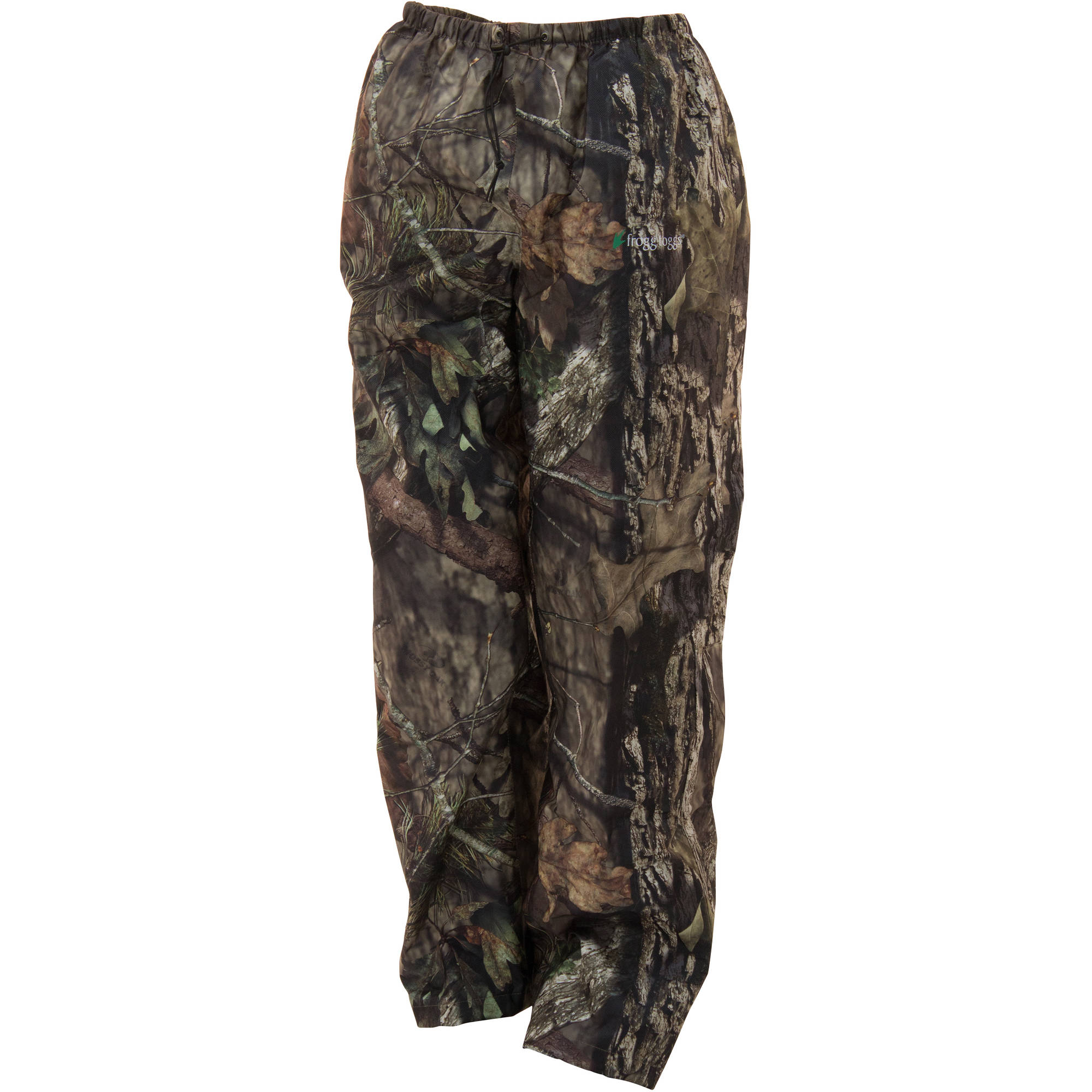 Pro Action Camo Pants, Mossy Oak Break Up Country